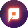 Pixelbet Bonus